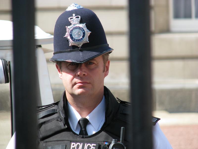 Oświadczenie policji w sprawie napaści na Polaków w Leeds