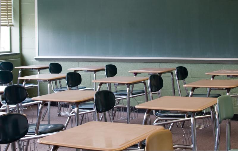 Początek roku w kalifornijskich szkołach przesunięty o dwa tygodnie