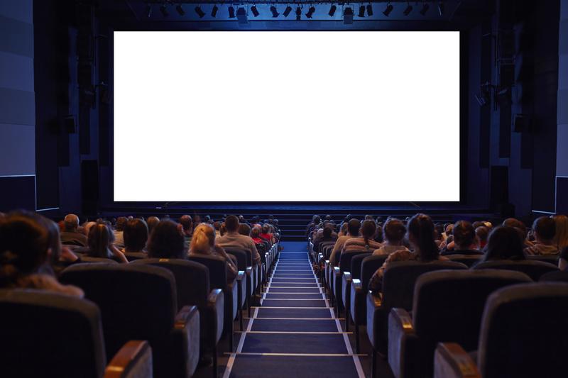 Powstała aplikacja do słuchania alternatywnych ścieżek dźwiękowych w kinach