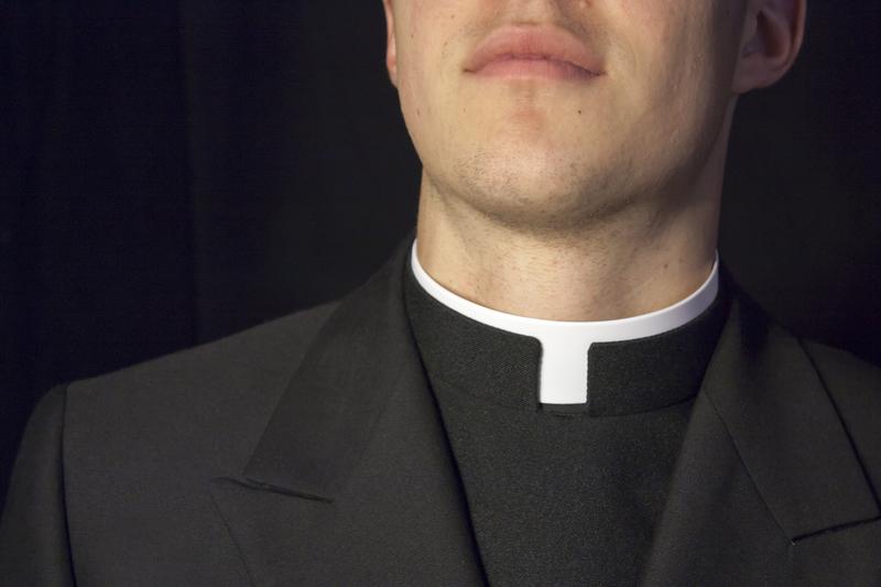 Łomża: Kolejne ofiary duchownego zaczynają mówić