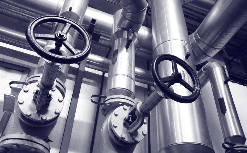 Wkrótce poznamy szczegóły negocjacji kontraktu gazowego rządu PO-PSL z Rosją