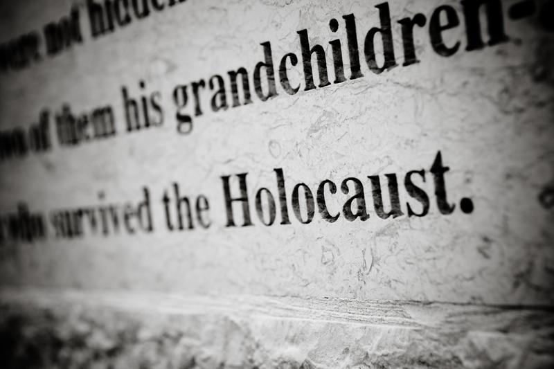 Obowiązek nauczania o Holokauście i ludobójstwie Ormian w szkołach w Michigan