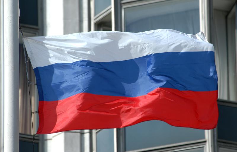 Interfax: Rosja zawetuje rezolucję ONZ  w sprawie Syrii