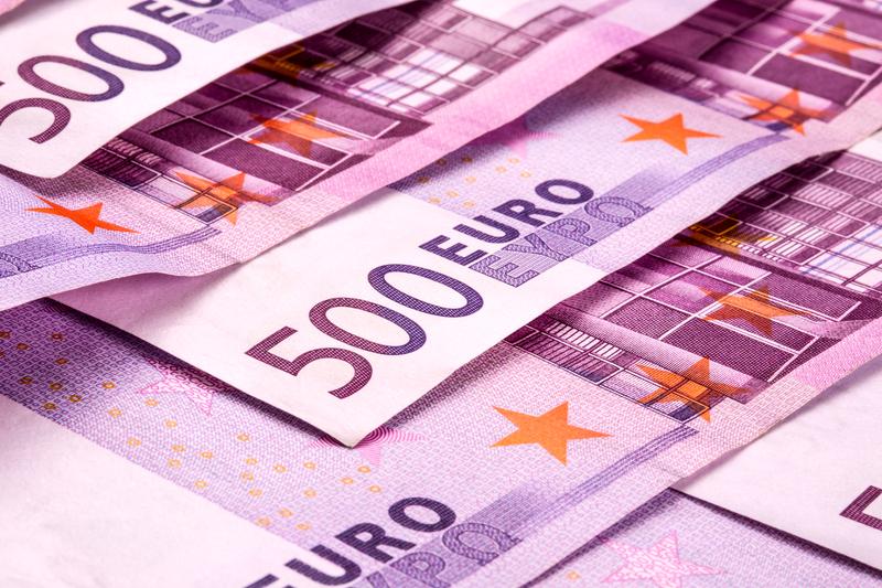 Napięcie na Półwyspie Koreańskim przekłada się na sytuację rynków finansowych np. na kształtowanie się kursu franka szwajcarskiego do euro