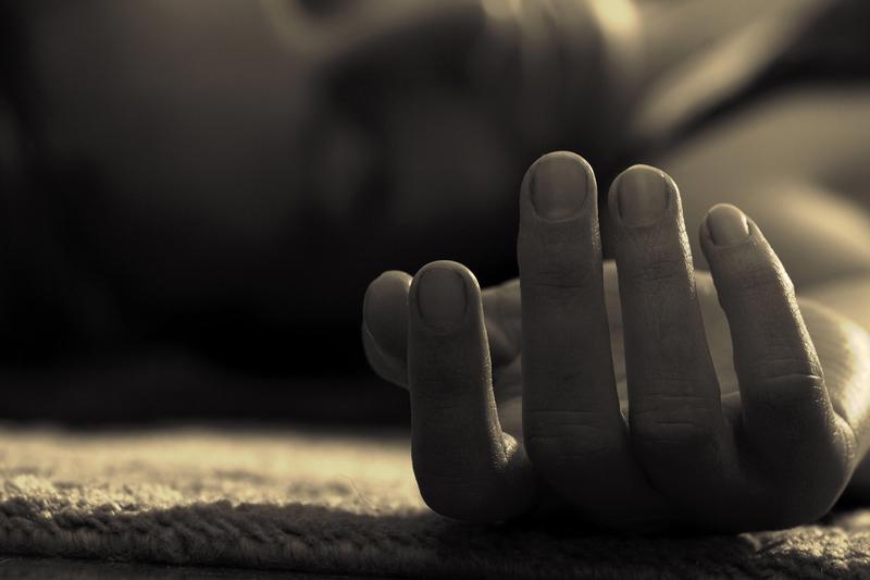 Podwyżka płacy może ograniczyć liczbę samobójstw w USA