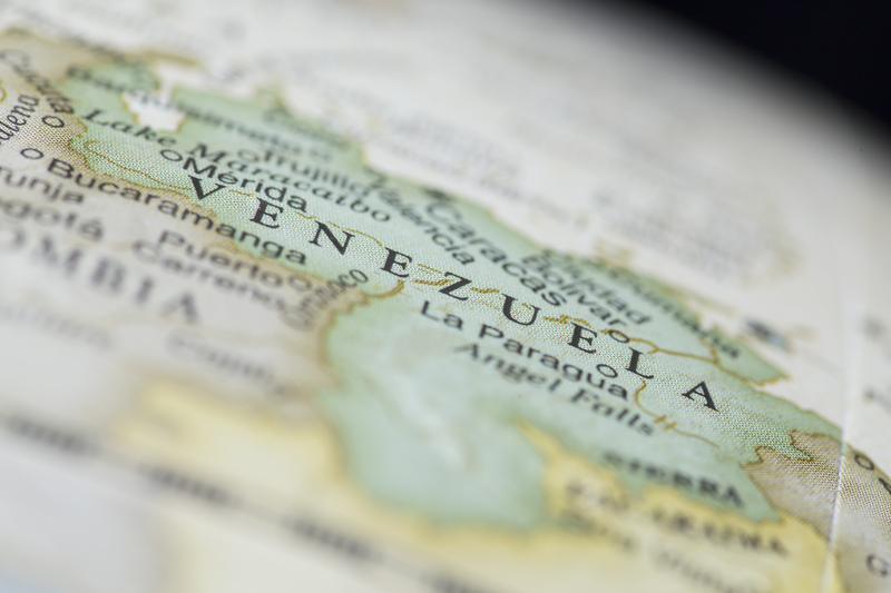 Eskalacja przemocy i dramatyczna sytuacja humanitarna w Wenezueli