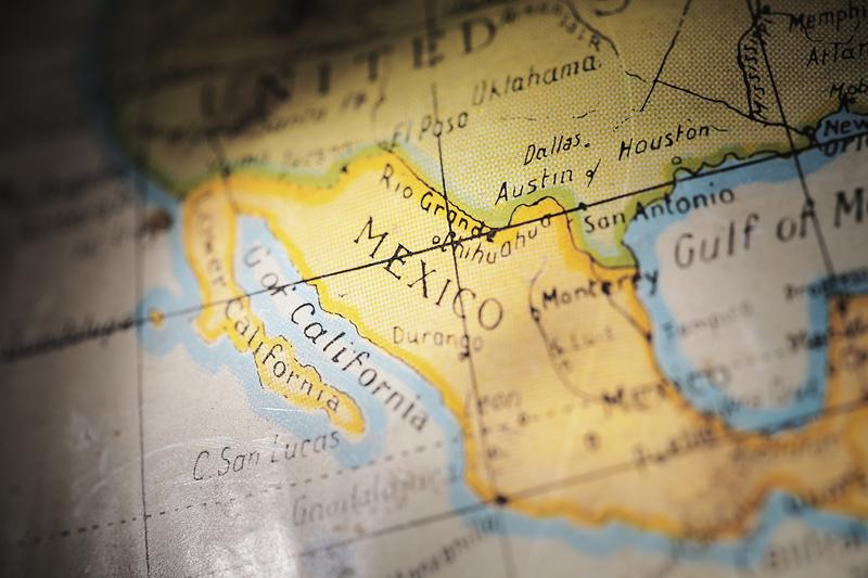 Meksyk: Co najmniej 20 osób zginęło, a 71 zostało rannych w wyniku wybuchu rurociągu z ropą naftową