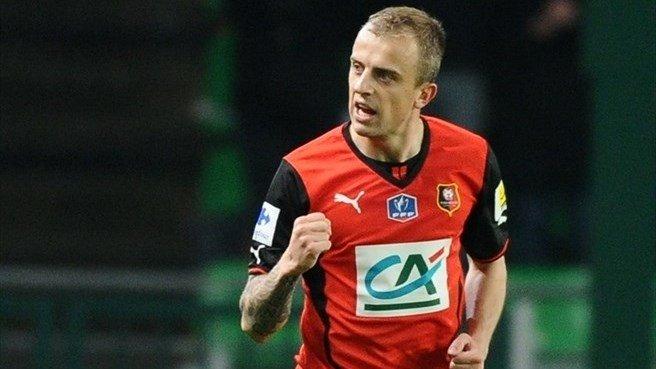 Premier League – polscy piłkarze mają powody do zadowolenia