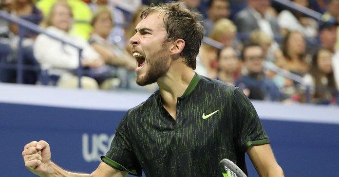 Rankingi ATP i WTA – Janowicz awansował o 81 pozycji!