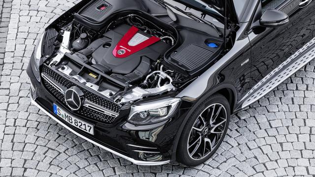 Wrocław: Ruszyła budowa fabryki Mercedes-Benz