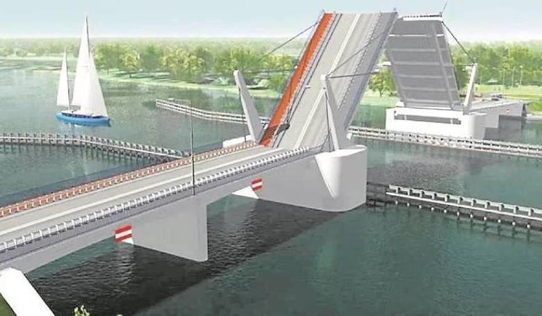 Resort Inwestycji zaprezentował szczegóły programu budowy mostów