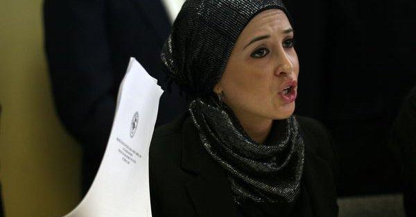 Miasteczko w stanie Michigan poszło na ugodę ws. budowy islamskiej szkoły