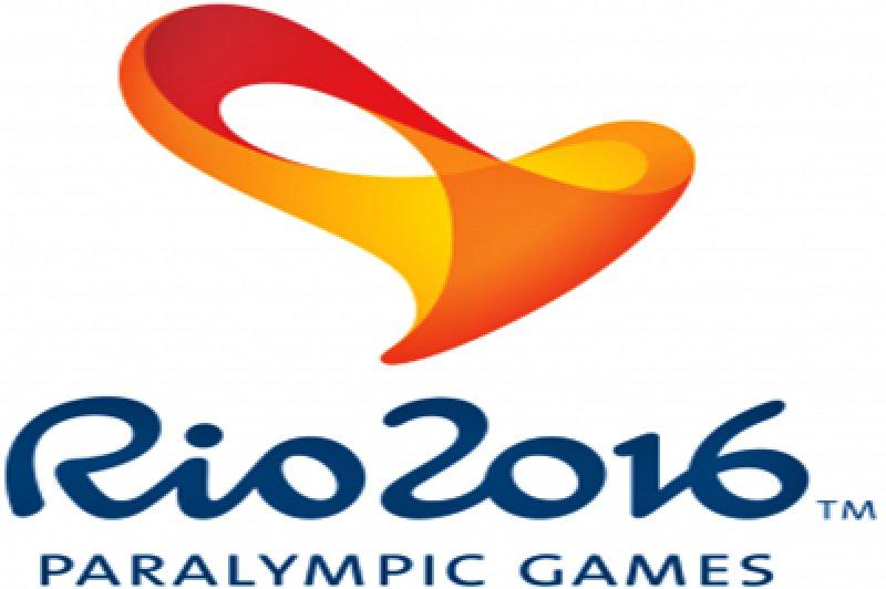 Rozpoczęcie XV Igrzysk Paraolimpijskich w Rio de Janeiro