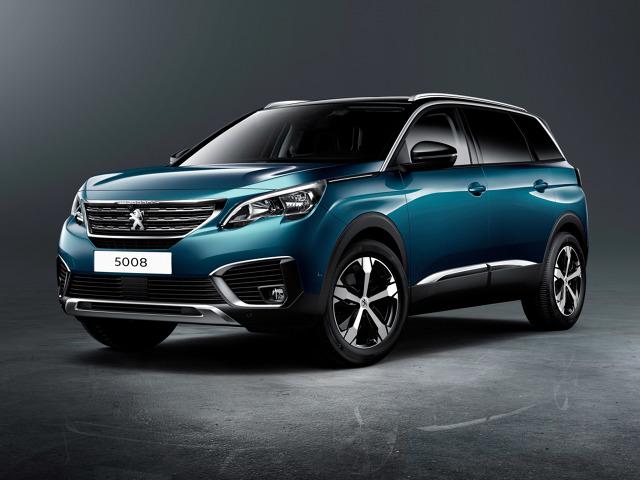 Francja: Koncerny samochodowe PSA i Fiat Chrysler potwierdzają umowę o fuzji