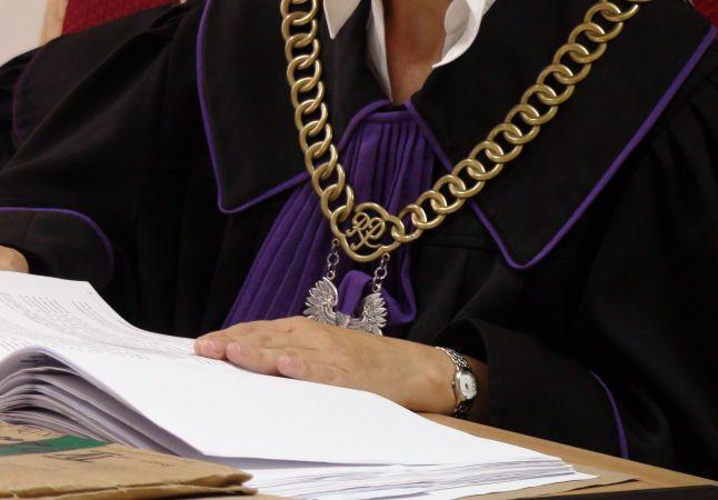 Prawomocny wyrok w sprawie katastrofy na terenie Międzynarodowych Targów Katowickich