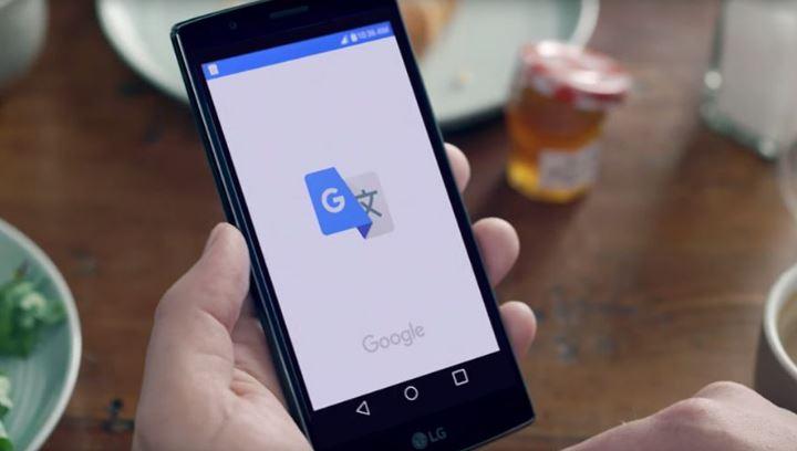Google ostrzega: Dostałeś SMS-a weryfikującego numer? Uważaj, to może być oszustwo