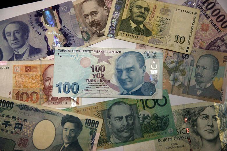 Szykuje się trudny rok dla banków w Polsce