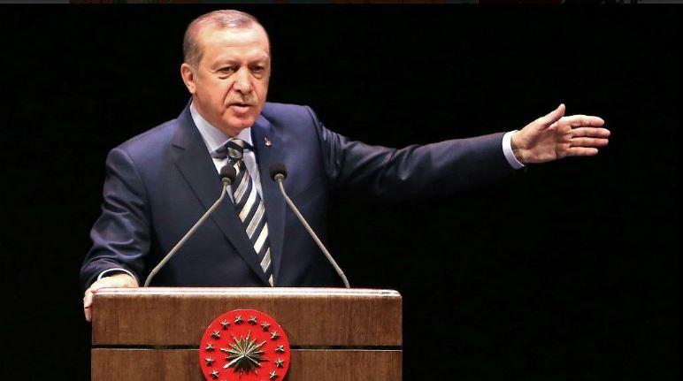 Turcja : Opozycja oskarża władze o manipulacje. Co na to OBWE?