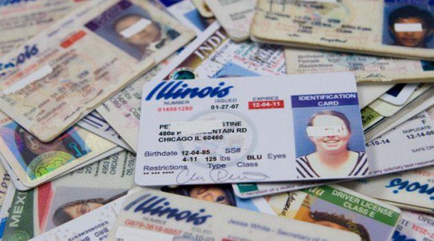 Będą dokumenty tożsamości dla nieudokumentowanych imigrantów