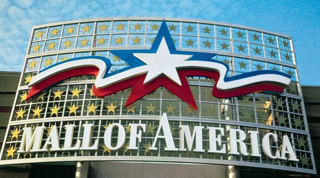 Największe centrum handlowe w USA będzie zamknięte w Thanksgiving