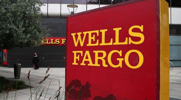 Wells Fargo zaplaci Illinois prawie 11 milionów dolarów