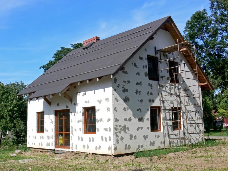 Bank Gospodarstwa Krajowego rozstrzygnie konkurs na tani dom