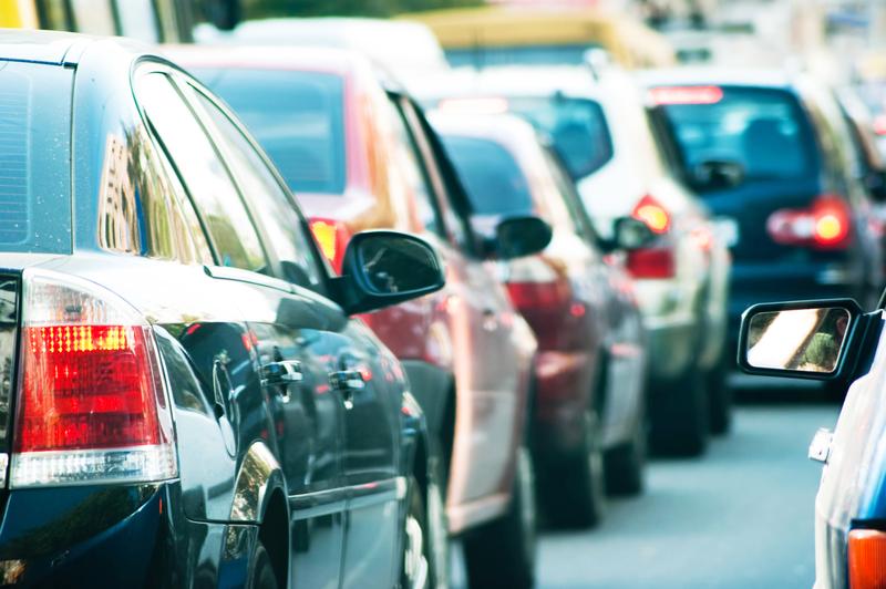 W Illinois wchodzą nowe przepisy dotyczące ruchu drogowego