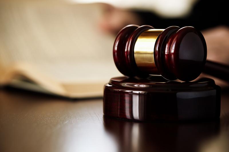 20 lat więzienia za postrzelenie przejeżdżającego kierowcy