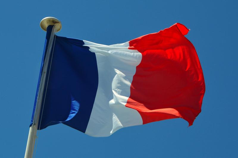 Mężczyźni z Kalifornii, którzy zapobiegli zamachowi w pociągu, otrzymali francuskie obywatelstwo