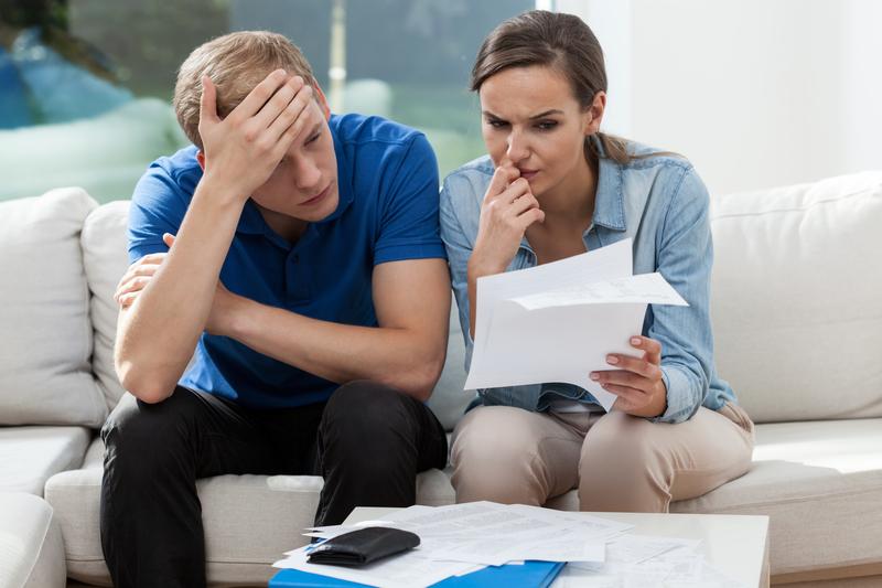 Wyższe podatki dla osób niemających potomstwa? Ministerstwo zaprzecza