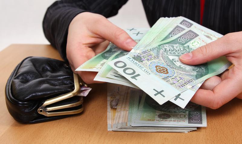 Wzrosną raty kredytów złotówkowych