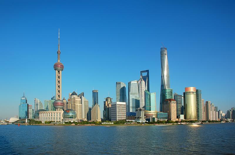 Ponad 60 procent najbogatszych Chińczyków myśli o emigracji