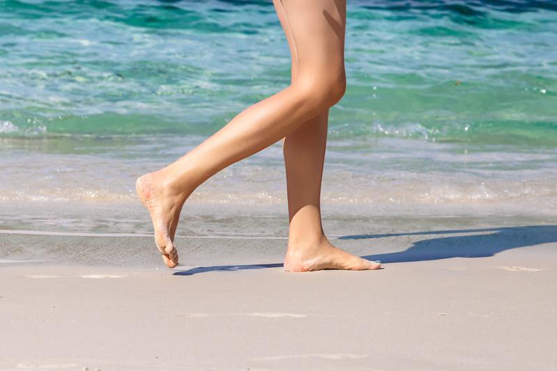 Miami Beach zakaże używania kremów przeciwsłonecznych