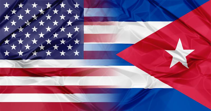 Rząd kubański oficjalnie skrytykował nową politykę amerykańską wobec Kuby