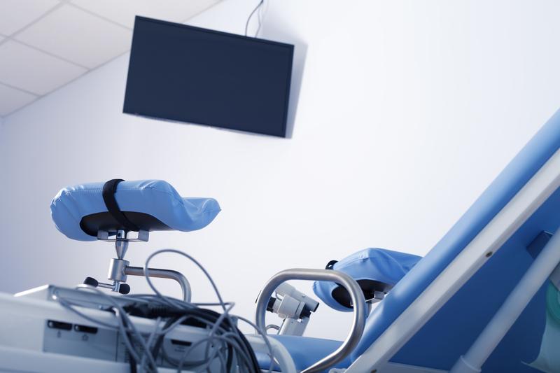 Norwegia: Polska lekarka odmawiała zakładania pacjentkom spirali. Jaki wyrok ją czeka?