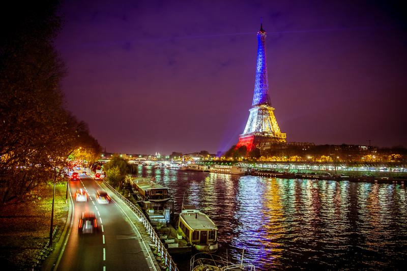 Międzynarodowe Targi Turystyczne w Paryżu z udziałem Polski