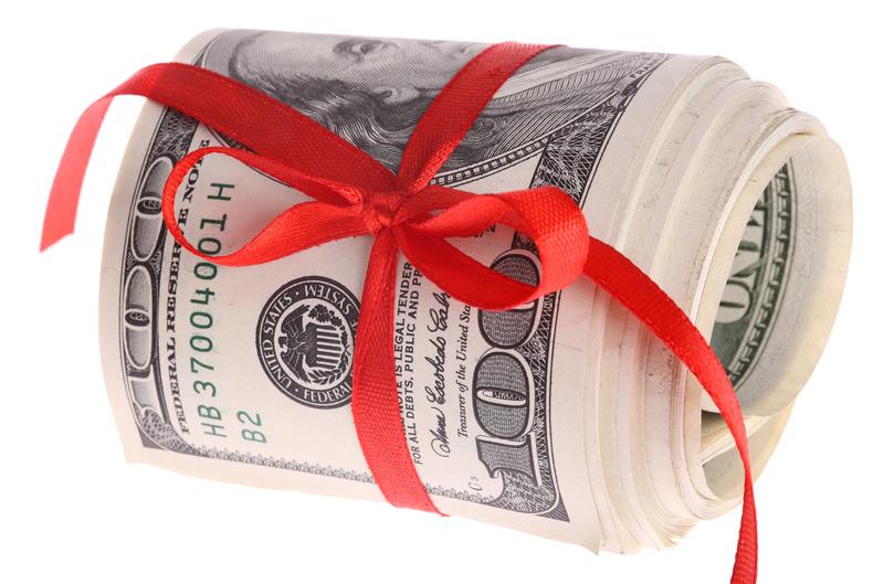 Pracownik miejski w Bostonie przyjął 50 tys. dolarów łapówek