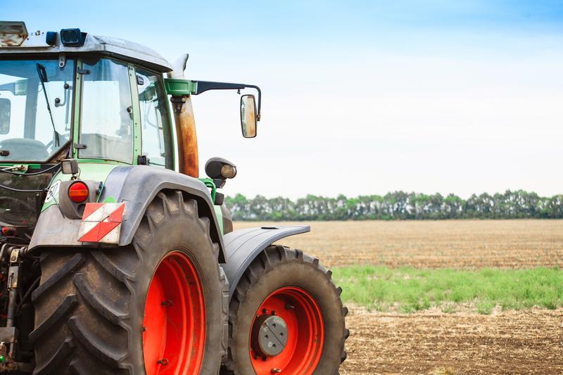 Dotacje unijne faworyzują wielkie gospodarstwa – 82 procent płatności trafia do jedynie 20 procent rolników w UE