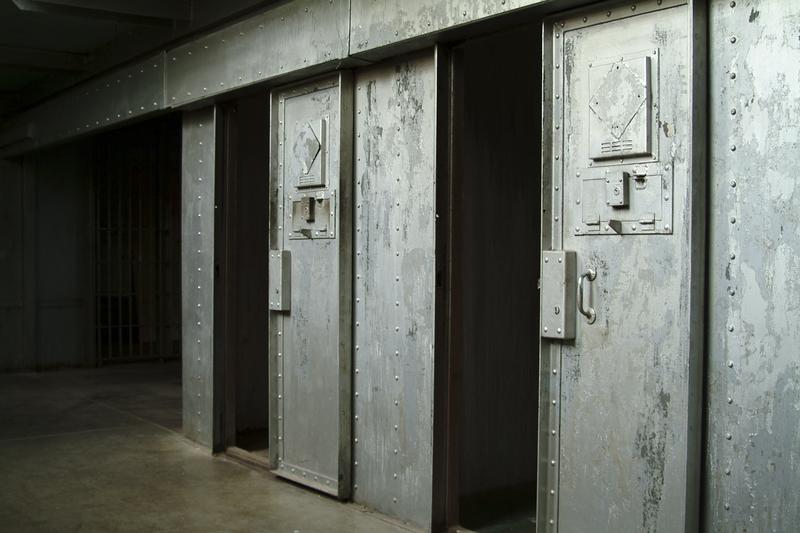 Białoruś: Kolejny wykonany wyrok śmierci