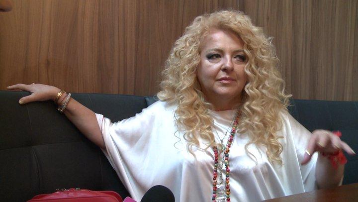 Magda Gessler opowiedziała o tragedii swojego życia