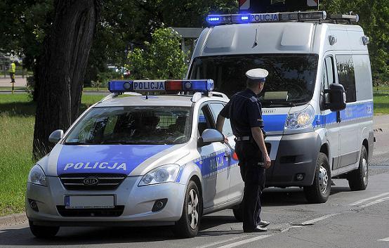 Policja podsumowała długi weekend na drogach. Ciekawe dane
