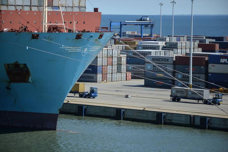 Polskie towary coraz częściej podbijają zagraniczne rynki