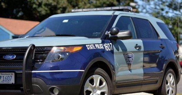 Zaginiona 23-latka z Bostonu odnaleziona
