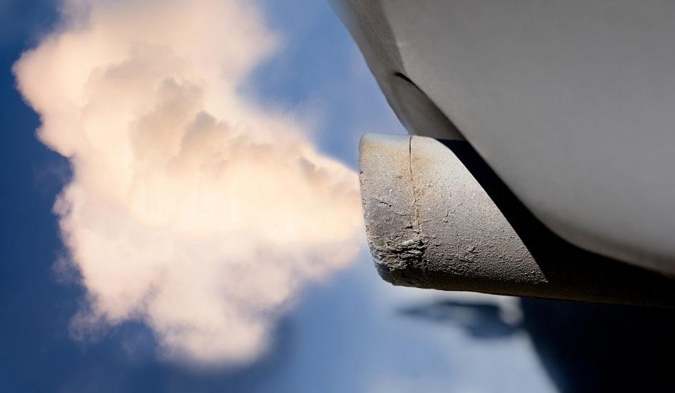 Bruksela gotowa wprowadzić strefę niskich emisji spalin