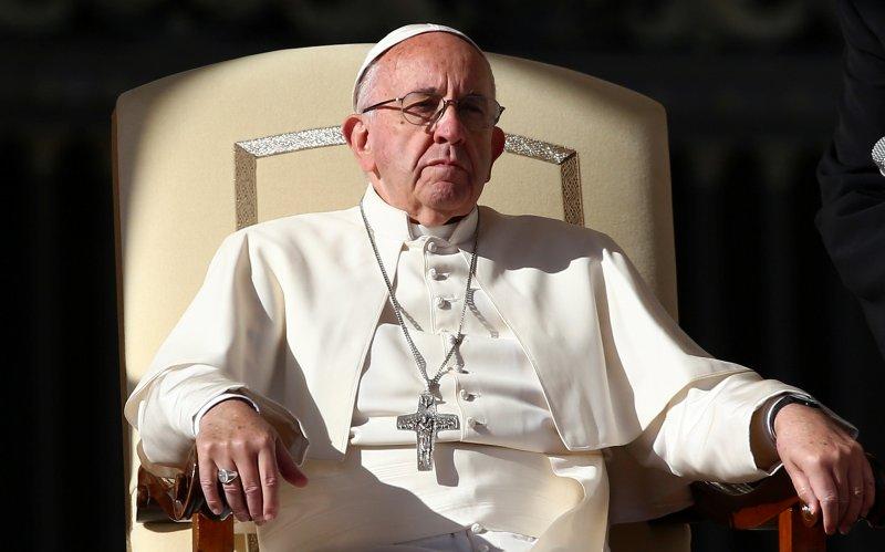 Papież: Podróż do Zjednoczonych Emiratów Arabskich to nowa strona w historii dialogu chrześcijaństwa z islamem
