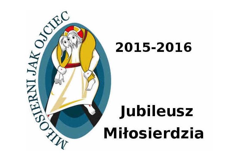Zakończenie Roku Świętego Miłosierdzia