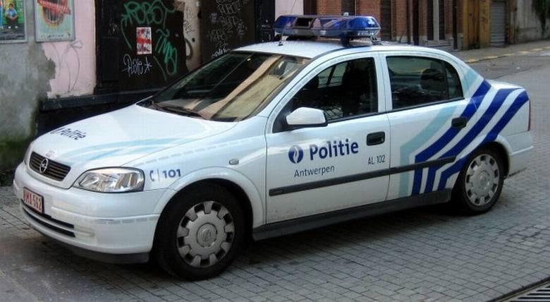 Belgia: Policja ukarana za złamanie zakazu wjazdu dla starych diesli…
