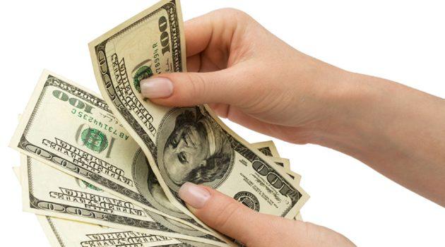 Płaca minimalna w San Francisco wzrosła do 15 dolarów za godzinę