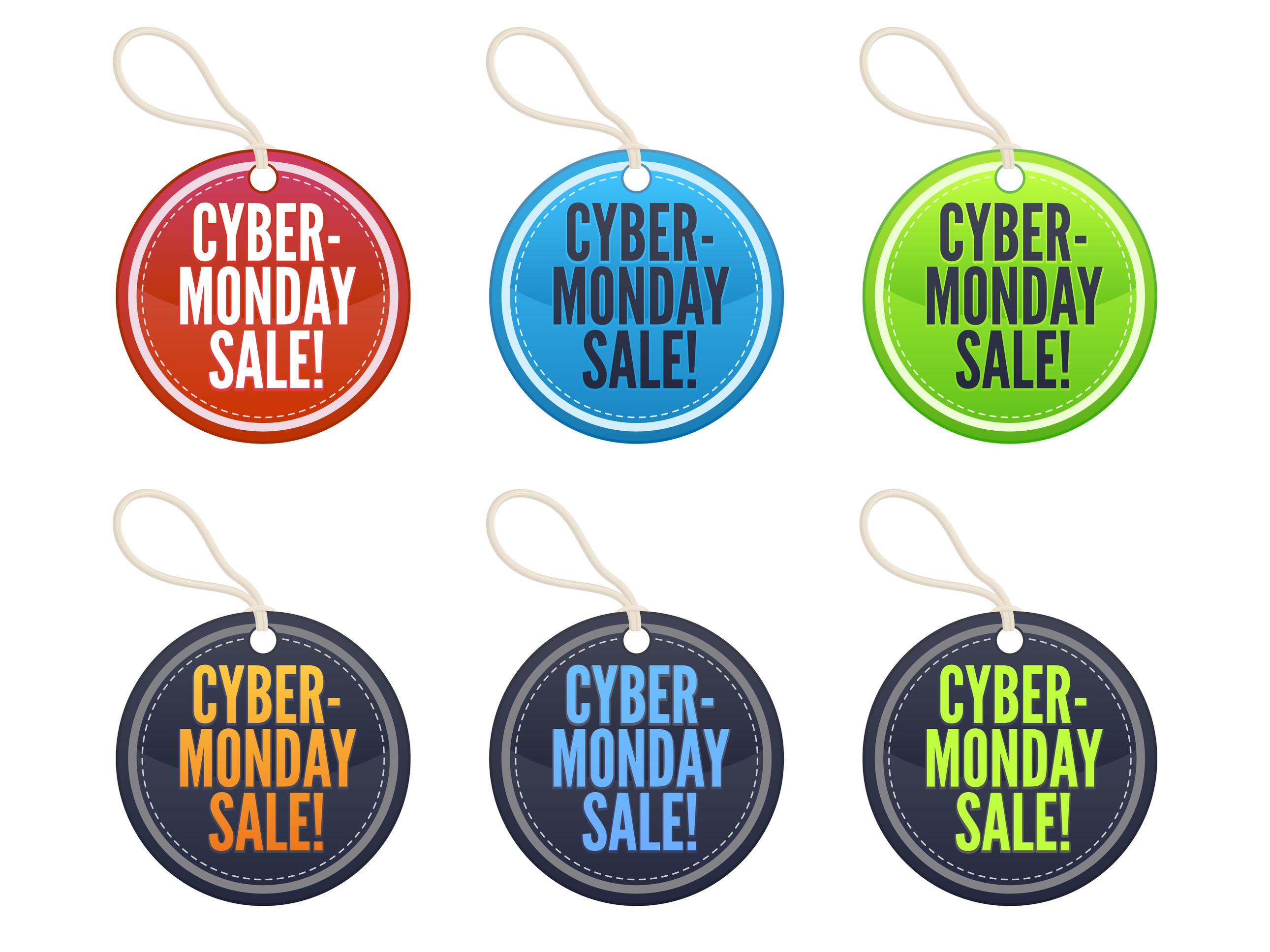 Cyber Monday to kolejna okazja, aby nabyć upragnioną rzecz po atrakcyjnej cenie