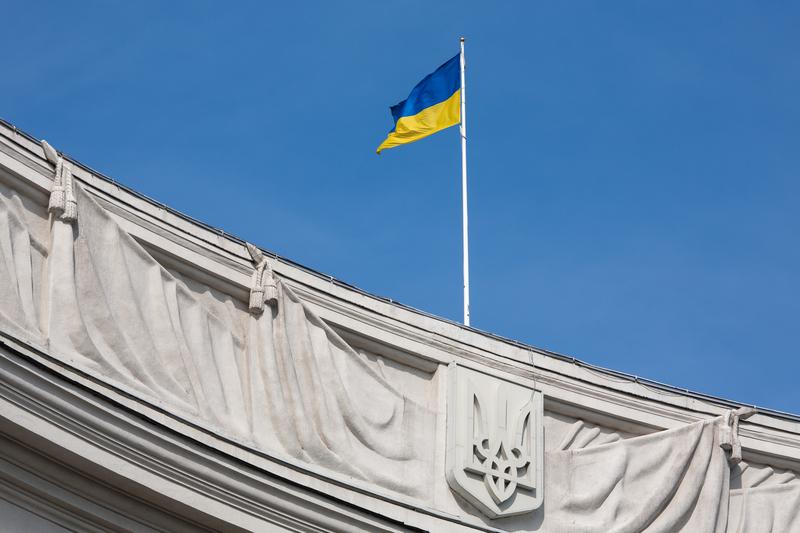 Ukraina: Możliwy polityczny konflikt po wyborach